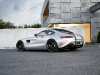 wheelsandmore-mercedes-amg-gt-6