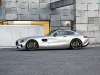 wheelsandmore-mercedes-amg-gt-7