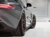 adv1-mercedes-amg-gts-gt-edition-1lowered-aftermarket-customwheels-rims-p_960
