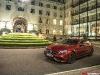 2015 Mercedes-Benz CLS 63 AMG