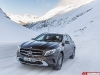 mercedes-benz-4matic-4