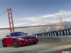 red-mercedes-amg-gt-s-4