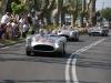 mille-miglia-day-2-classic-cars-7