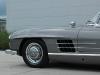 mercedes-benz-300sl-roadster-13