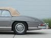 mercedes-benz-300sl-roadster-14