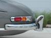 mercedes-benz-300sl-roadster-2