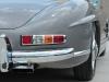 mercedes-benz-300sl-roadster-3