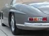 mercedes-benz-300sl-roadster-5