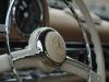 mercedes-benz-300sl-roadster-7