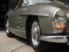mercedes-benz-300sl-roadster-8