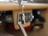 mercedes-benz-300sl-roadster-9
