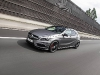 mercedes-benz-a45-amg-by-vath-1