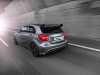 mercedes-benz-a45-amg-by-vath-2