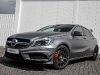 mercedes-benz-a45-amg-by-vath-3