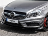 mercedes-benz-a45-amg-by-vath-4