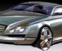 Mercedes-Benz AMG Future Plans