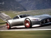 mercedes-benz-amg-vision-gran-turismo-racing-series-1