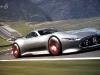 mercedes-benz-amg-vision-gran-turismo-racing-series-1