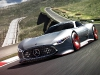 mercedes-benz-amg-vision-gran-turismo-racing-series-2