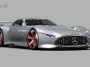 mercedes-benz-amg-vision-gran-turismo-racing-series-3