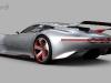 mercedes-benz-amg-vision-gran-turismo-racing-series-4