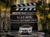 Mercedes-Benz and AMG Use Fleet of Gold-Wrapped Limos at Cannes Film Festival 003