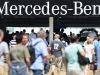 mercedes-benz-9