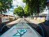 1034283_rp-mercedes-benz-goodwood-festival-of-speed-6