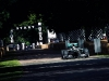 1034292_rp-mercedes-benz-goodwood-festival-of-speed-9