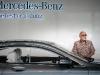 mercedes-benz-15