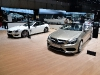 mercedes-benz-at-geneva-motor-show-2014-1