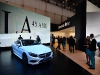mercedes-benz-at-geneva-motor-show-2014-10