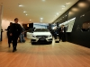 mercedes-benz-at-geneva-motor-show-2014-11
