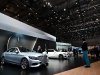 mercedes-benz-at-geneva-motor-show-2014-14