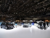 mercedes-benz-at-geneva-motor-show-2014-15