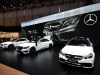 mercedes-benz-at-geneva-motor-show-2014-16