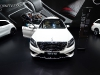 mercedes-benz-at-geneva-motor-show-2014-17