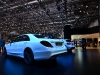 mercedes-benz-at-geneva-motor-show-2014-19