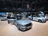 mercedes-benz-at-geneva-motor-show-2014-2