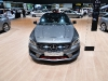 mercedes-benz-at-geneva-motor-show-2014-3