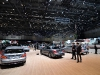 mercedes-benz-at-geneva-motor-show-2014-4