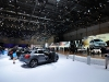 mercedes-benz-at-geneva-motor-show-2014-6