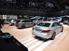 mercedes-benz-at-geneva-motor-show-2014-7