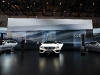 mercedes-benz-at-geneva-motor-show-2014-8