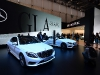 mercedes-benz-at-geneva-motor-show-2014-9