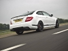 mercedes-benz-c-63-amg-edition-507-coupe-10