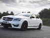 mercedes-benz-c-63-amg-edition-507-coupe-11
