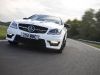 mercedes-benz-c-63-amg-edition-507-coupe-12
