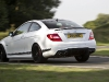 mercedes-benz-c-63-amg-edition-507-coupe-3