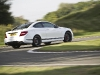 mercedes-benz-c-63-amg-edition-507-coupe-5